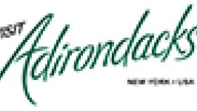 Site oficial de viagens das Adirondacks
