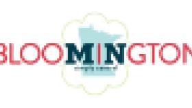 Site oficial de turismo de Bloomington