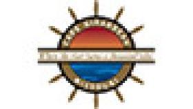 Site de viagem oficial de Cape Girardeau