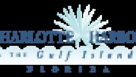 Site oficial de viagens de Charlotte Harbor