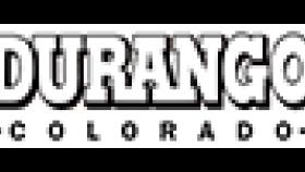Site oficial de turismo de Durango