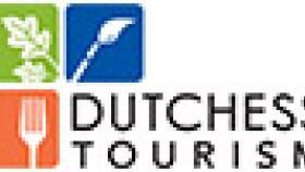 Site oficial de turismo do condado de Dutchess