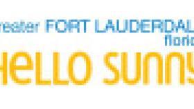 Site de viagens oficial de Fort Lauderdale
