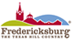 Site oficial de viagens de Fredericksburg