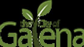Site oficial de viagens de Galena