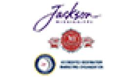 Site oficial de viagens de Jackson