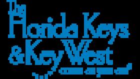 Site de viagens oficial de Florida Keys e Key West