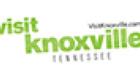 Site oficial de viagens de Knoxville