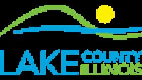 Site oficial de viagens do condado de Lake