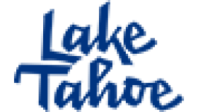 Site oficial de viagens de Lake Tahoe