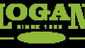 Site oficial de turismo de Logan