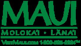 Site de viagens oficial de Maui