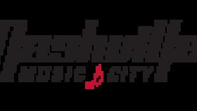 Site oficial de turismo de Nashville