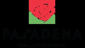 Site oficial de viagens de Pasadena