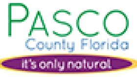 Site oficial de viagens do condado de Pasco