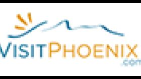 Site oficial de turismo de Phoenix