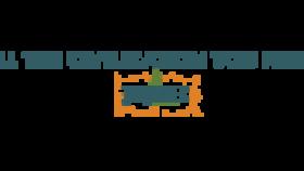 Site oficial de turismo de Pinedale