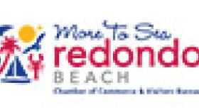 Site oficial de viagens de Redondo Beach
