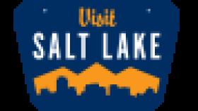 Informações oficiais de viagens de Salt Lake City