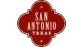 Site oficial de viagens de San Antonio