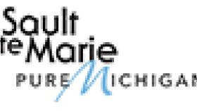 Site oficial de turismo de Sault Ste. Marie, Informações de turismo do Michigan