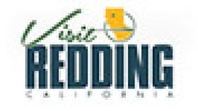 Site oficial de viagens de Redding