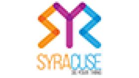 Site oficial de viagens de Syracuse
