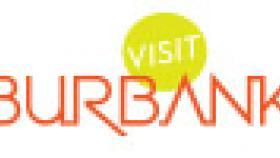 Site oficial de viagens de Burbank