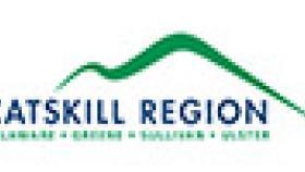 Site oficial de viagens das Catskills
