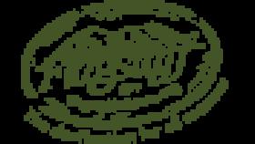 Logotipo oficial de turismo de Flagstaff