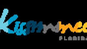 Site oficial de turismo de Kissimmee