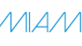 Site oficial de turismo de Miami