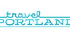 Site oficial de viagens de Portland
