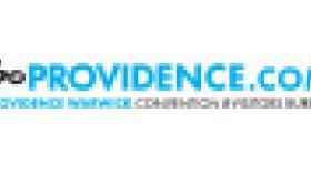 Site oficial de viagens de Providence