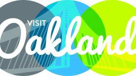 Site oficial de turismo de Oakland