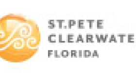 Site oficial de viagens de St. Petersburg e Clearwater