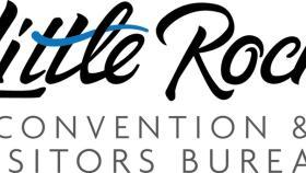 Site oficial de viagem de Little Rock