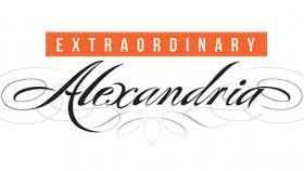 Site oficial de turismo de Alexandria