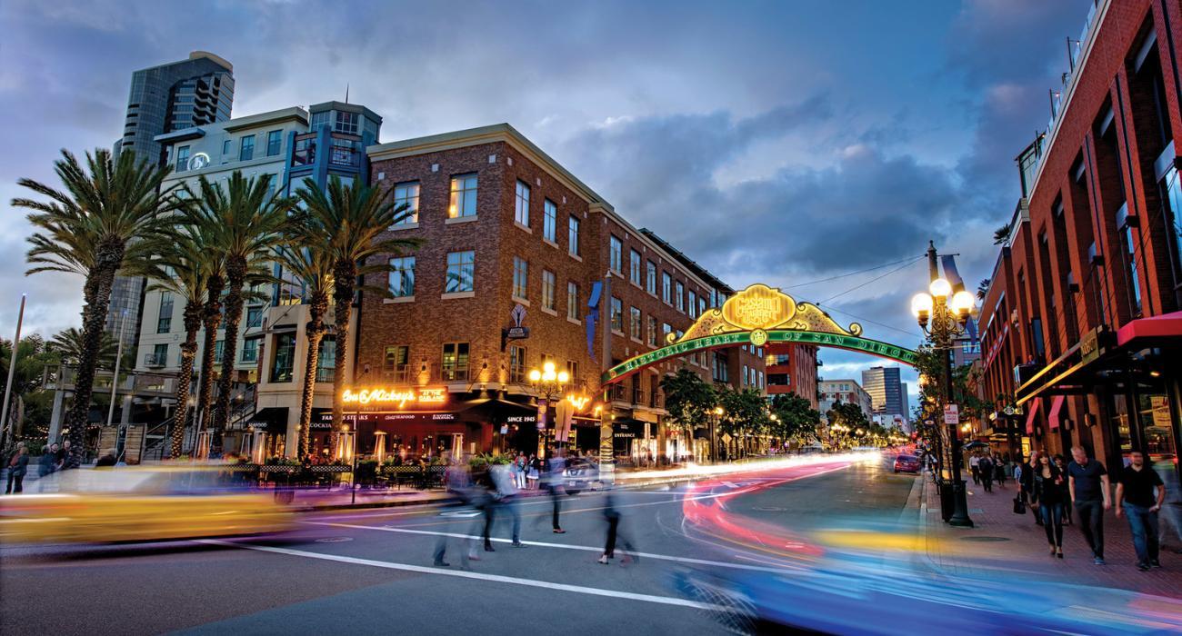 Resultado de imagem para San Diego