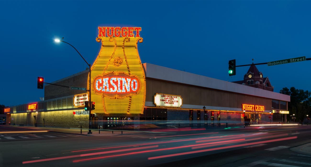 Casino fayetteville, fayetteville transport casino game rhum 32