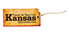 Kansas Department of Commerce, Travel & Tourism Development Division