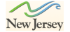 Site oficial de viagens de Nova Jersey