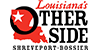 Site oficial de turismo de Shreveport e Bossier City