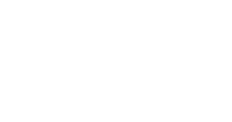 O site oficial de turismo dos EUA.